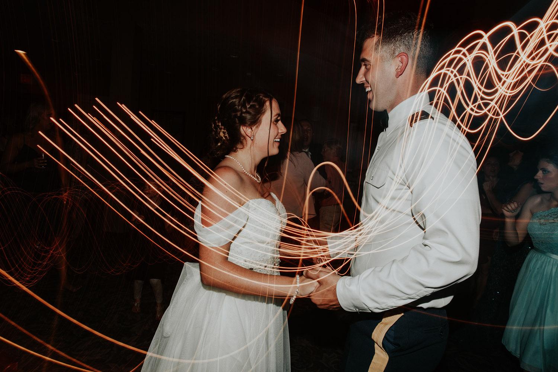 atlanta wedding photographers engagement photography elopement photographer 1119.jpg