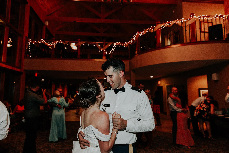 atlanta wedding photographers engagement photography elopement photographer 1123.jpg