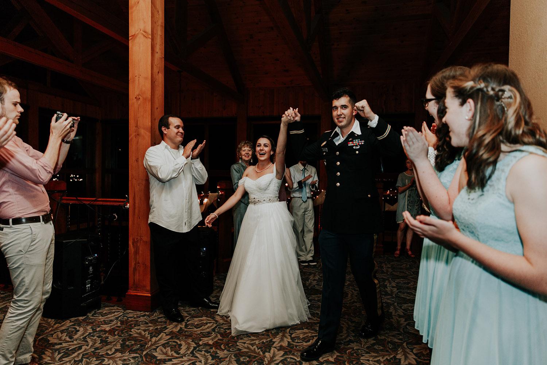 atlanta wedding photographers engagement photography elopement photographer 1125.jpg