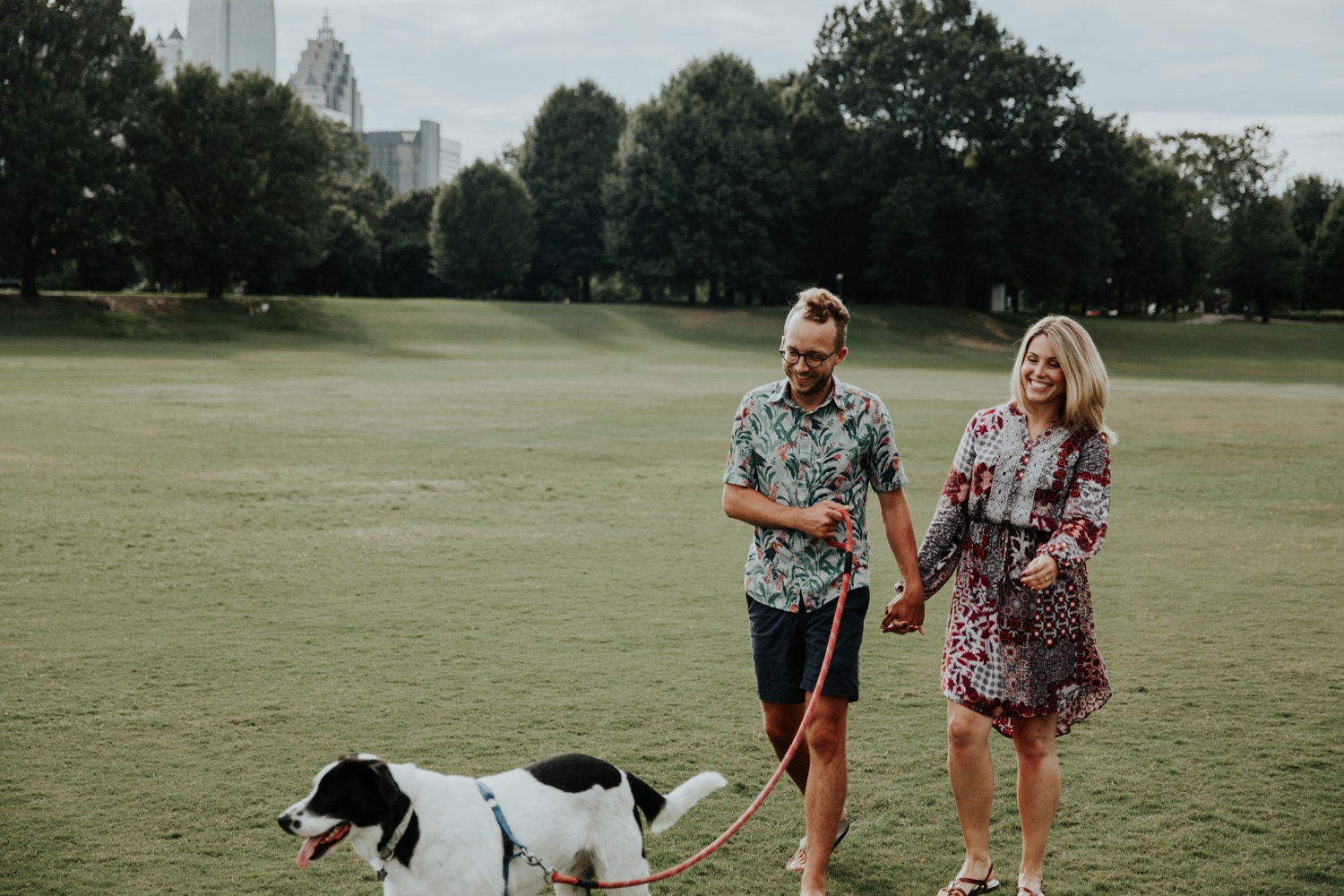 best atlanta wedding photographers engagement photography elopement photographers 1007.jpg