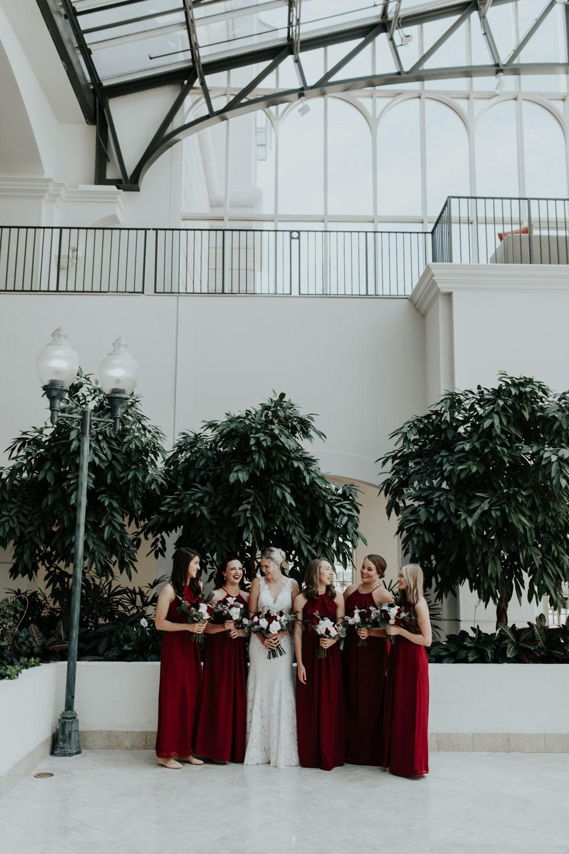 atlanta wedding photographer elopement photography engagement photographers chateau elan _1035.jpg