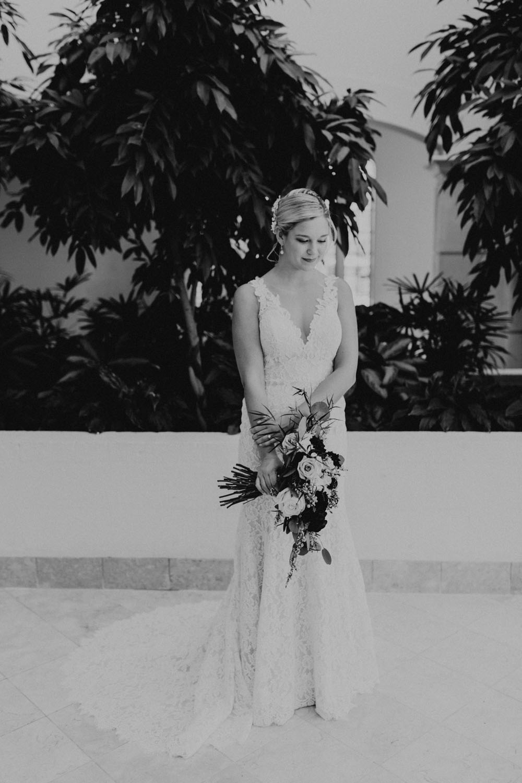 atlanta wedding photographer elopement photography engagement photographers chateau elan _1040.jpg