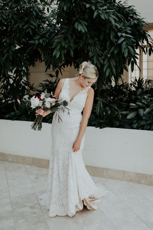 atlanta wedding photographer elopement photography engagement photographers chateau elan _1044.jpg
