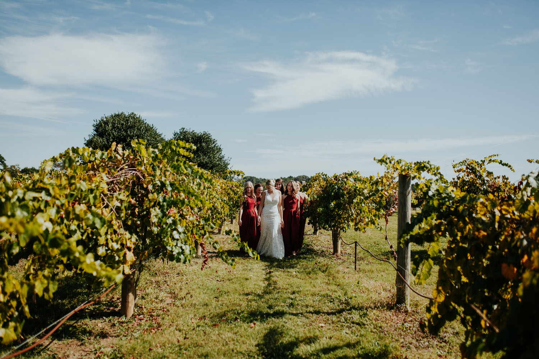 atlanta wedding photographer elopement photography engagement photographers chateau elan _1048.jpg
