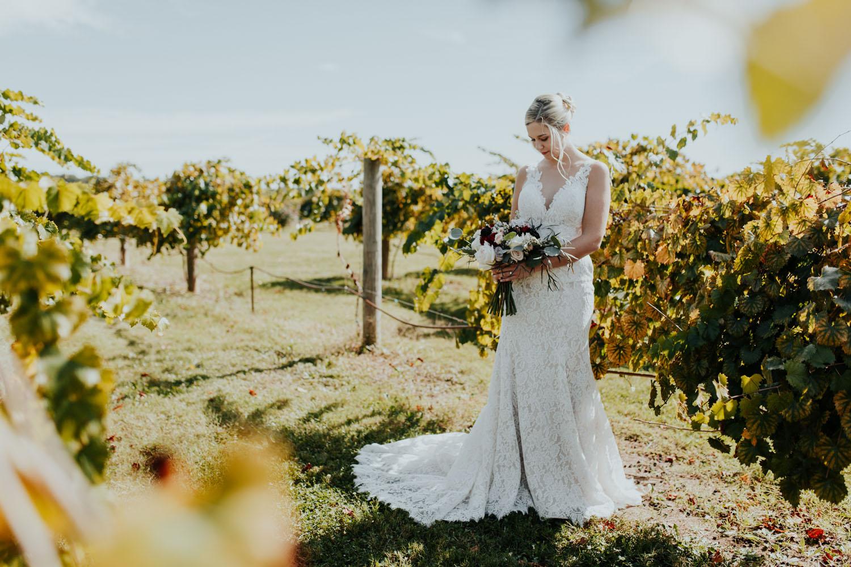 atlanta wedding photographer elopement photography engagement photographers chateau elan _1055.jpg