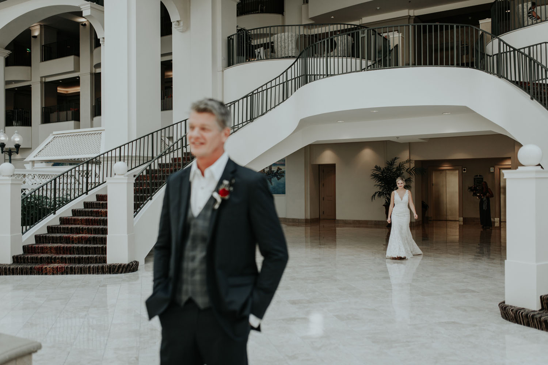 atlanta wedding photographer elopement photography engagement photographers chateau elan _1059.jpg