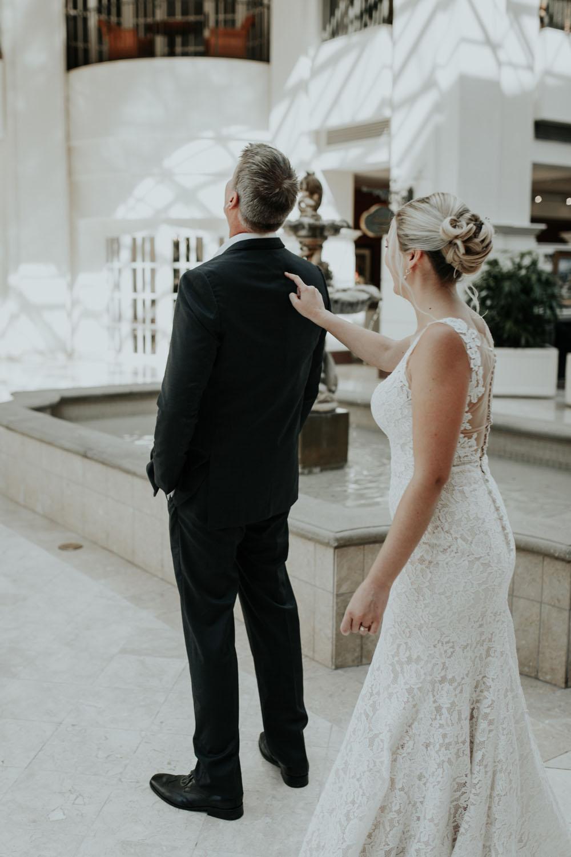 atlanta wedding photographer elopement photography engagement photographers chateau elan _1060.jpg