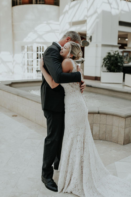 atlanta wedding photographer elopement photography engagement photographers chateau elan _1062.jpg