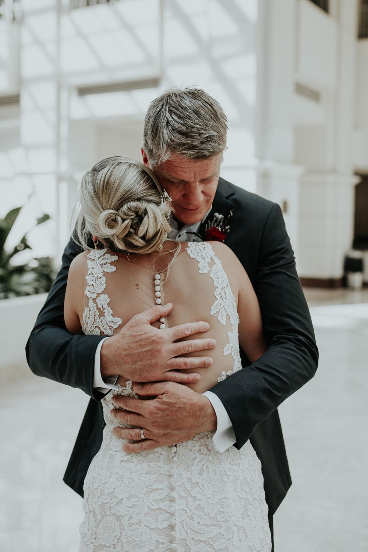 atlanta wedding photographer elopement photography engagement photographers chateau elan _1063.jpg