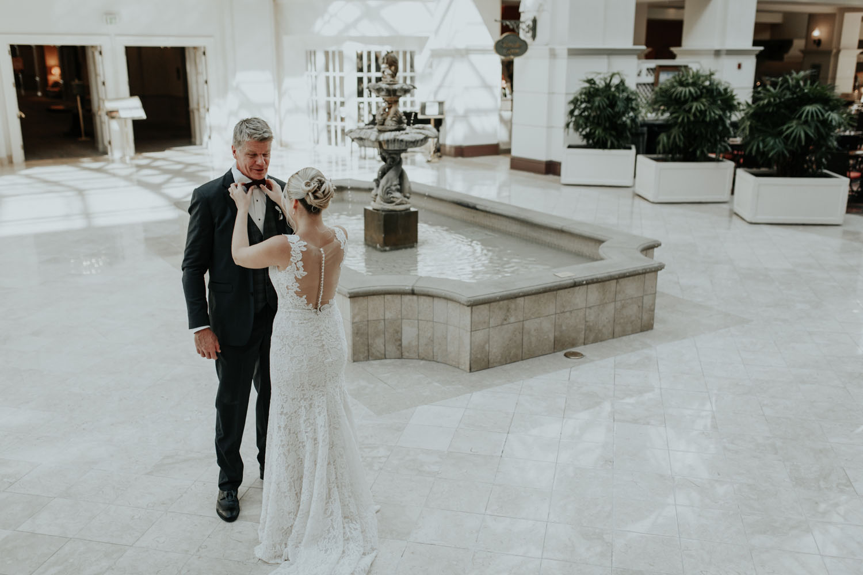 atlanta wedding photographer elopement photography engagement photographers chateau elan _1068.jpg