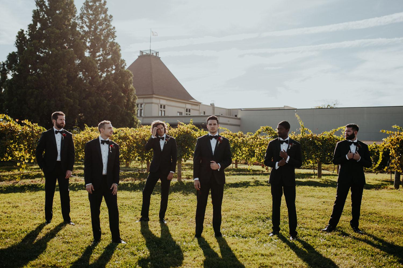atlanta wedding photographer elopement photography engagement photographers chateau elan _1120.jpg