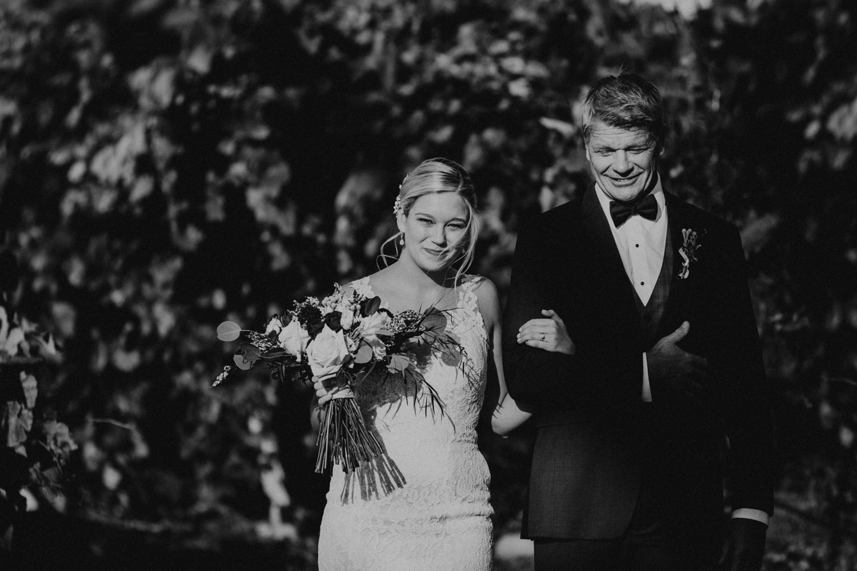 atlanta wedding photographer elopement photography engagement photographers chateau elan _1154.jpg