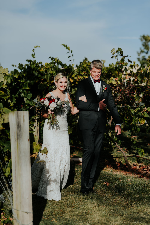 atlanta wedding photographer elopement photography engagement photographers chateau elan _1153.jpg