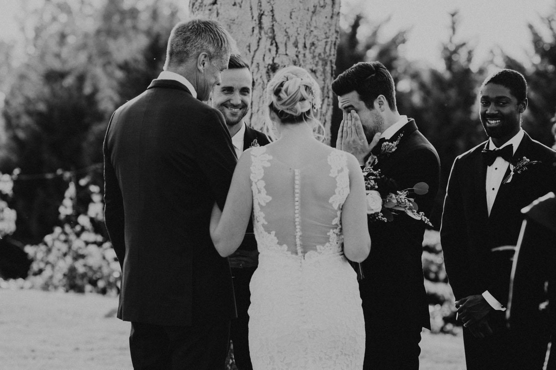 atlanta wedding photographer elopement photography engagement photographers chateau elan _1159.jpg