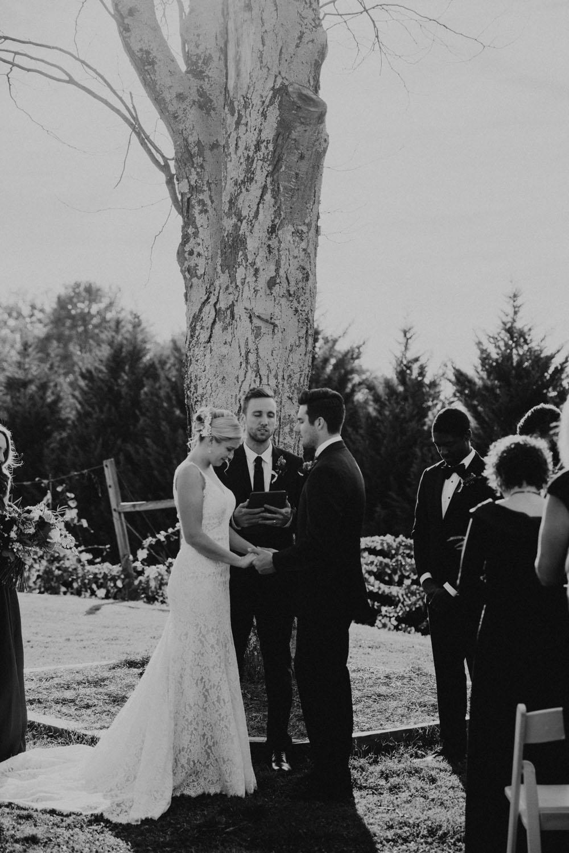 atlanta wedding photographer elopement photography engagement photographers chateau elan _1161.jpg