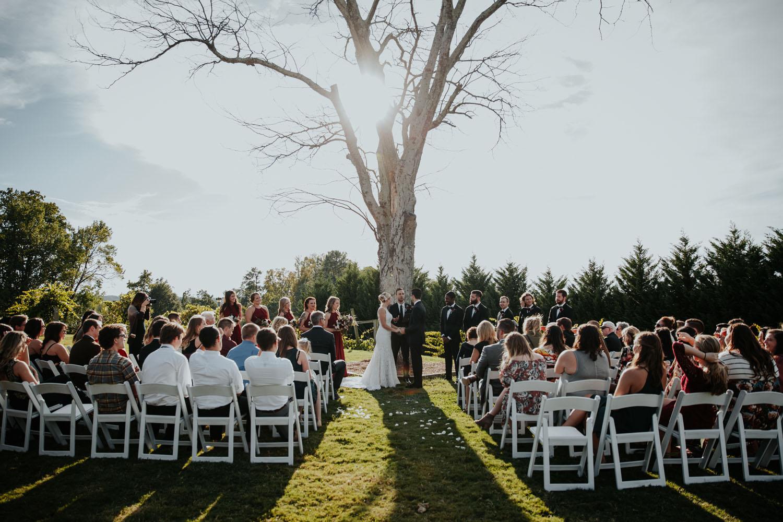 atlanta wedding photographer elopement photography engagement photographers chateau elan _1162.jpg