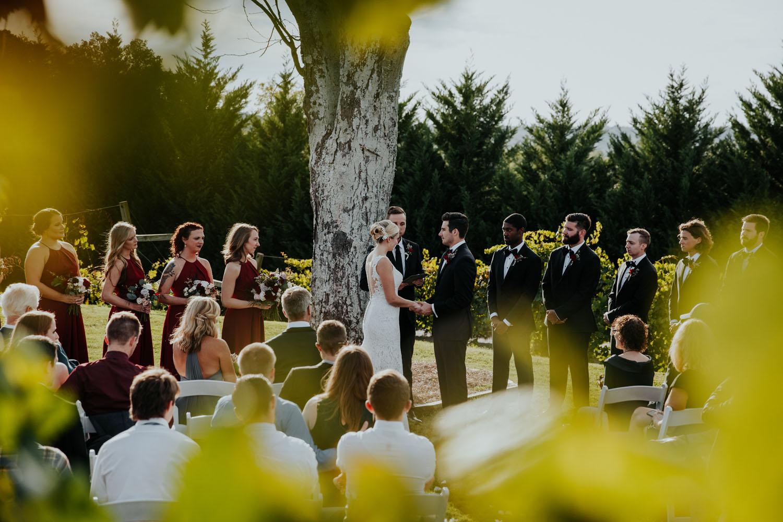 atlanta wedding photographer elopement photography engagement photographers chateau elan _1169.jpg