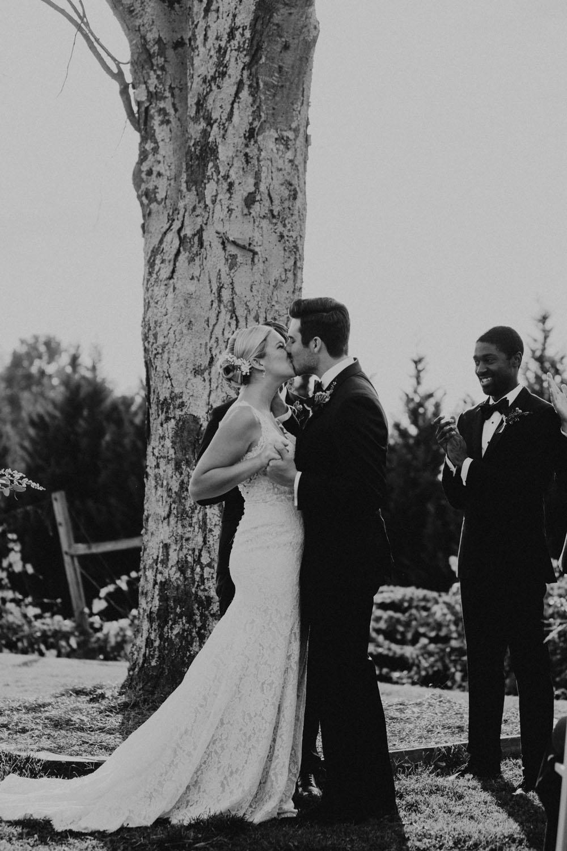 atlanta wedding photographer elopement photography engagement photographers chateau elan _1173.jpg