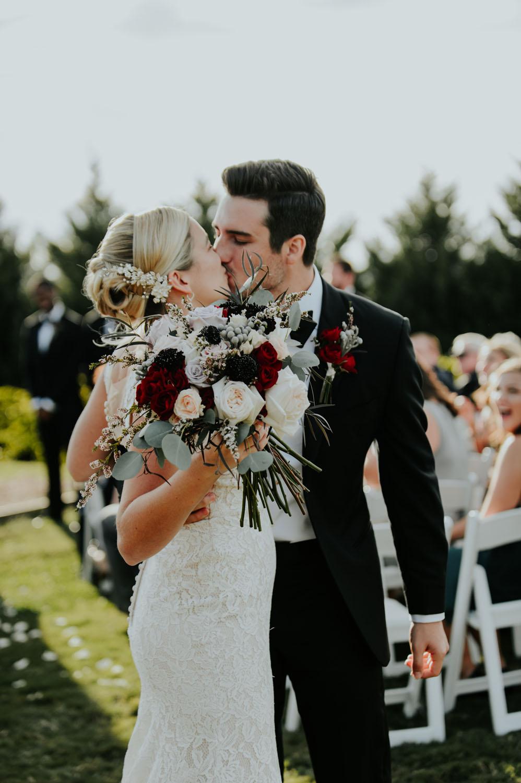 atlanta wedding photographer elopement photography engagement photographers chateau elan _1176.jpg