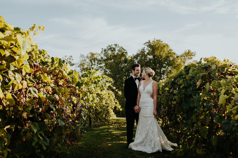 atlanta wedding photographer elopement photography engagement photographers chateau elan _2012.jpg