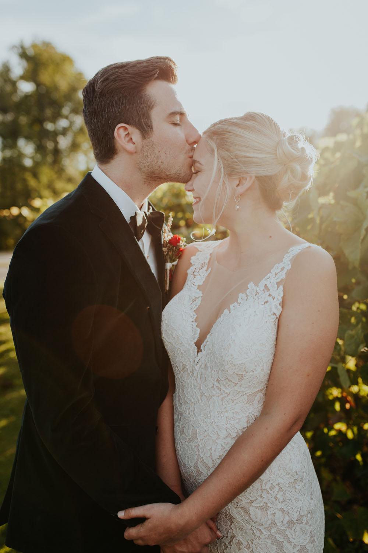 atlanta wedding photographer elopement photography engagement photographers chateau elan _2020.jpg