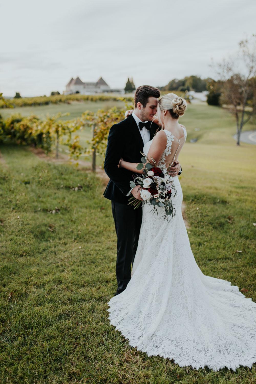 atlanta wedding photographer elopement photography engagement photographers chateau elan _2036.jpg