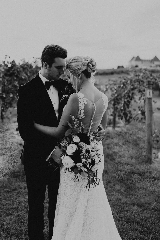 atlanta wedding photographer elopement photography engagement photographers chateau elan _2039.jpg