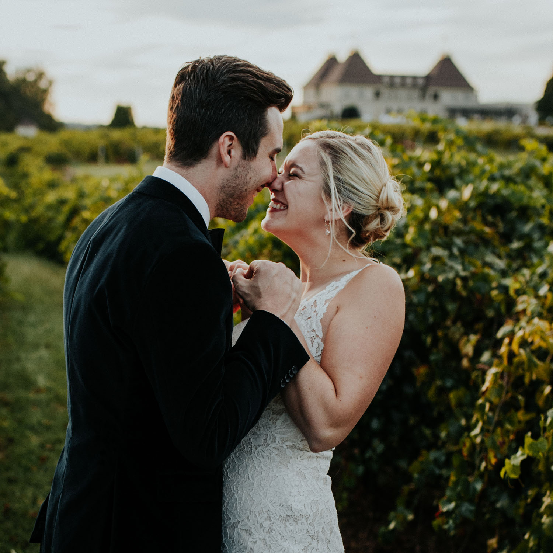 atlanta wedding photographer elopement photography engagement photographers chateau elan _2056.jpg