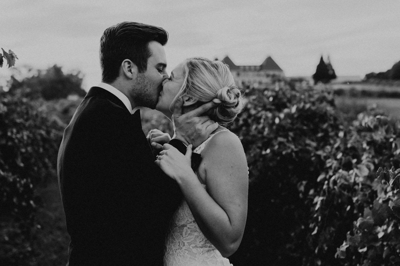 atlanta wedding photographer elopement photography engagement photographers chateau elan _2058.jpg