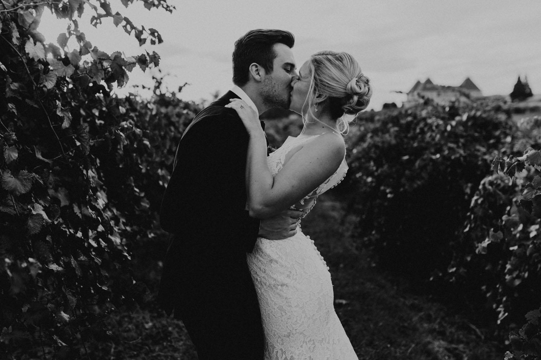 atlanta wedding photographer elopement photography engagement photographers chateau elan _2062.jpg