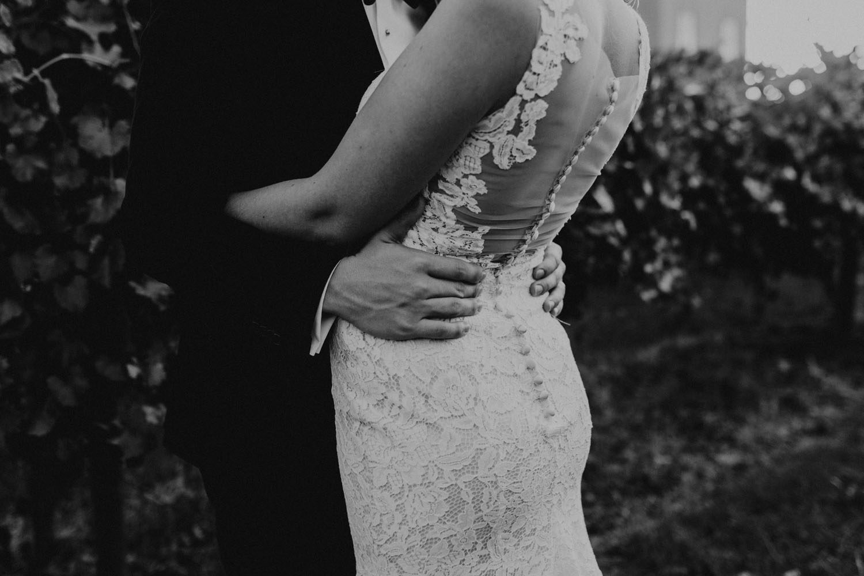 atlanta wedding photographer elopement photography engagement photographers chateau elan _2064.jpg
