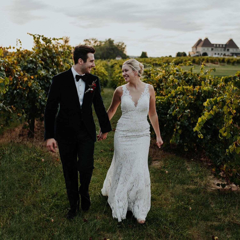 atlanta wedding photographer elopement photography engagement photographers chateau elan _2070.jpg