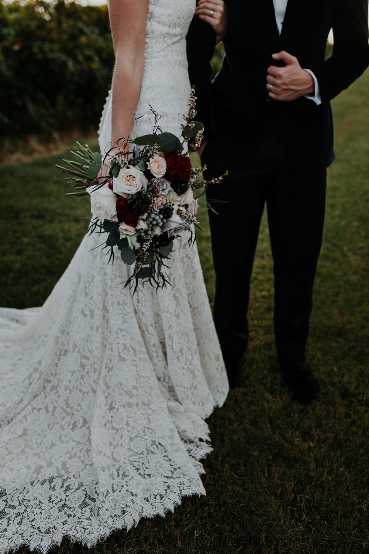 atlanta wedding photographer elopement photography engagement photographers chateau elan _2076.jpg