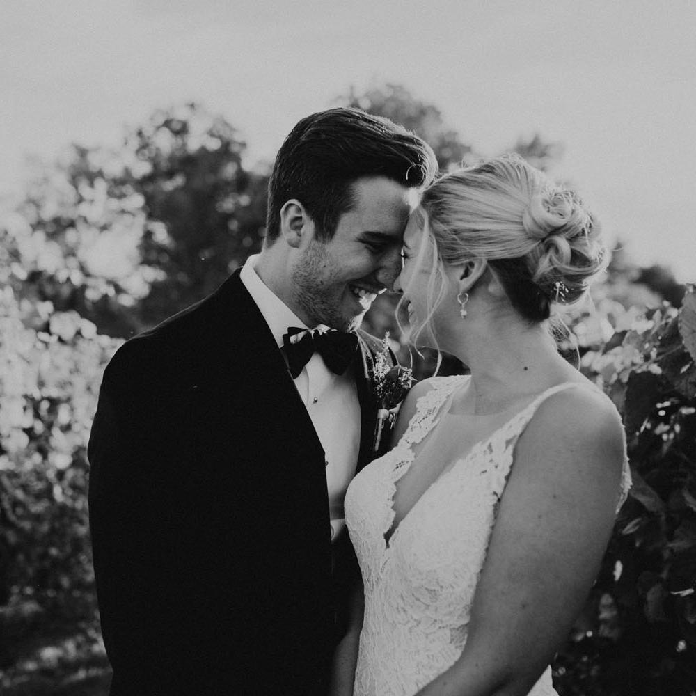 atlanta wedding photographer elopement photography engagement photographers chateau elan _2018.jpg