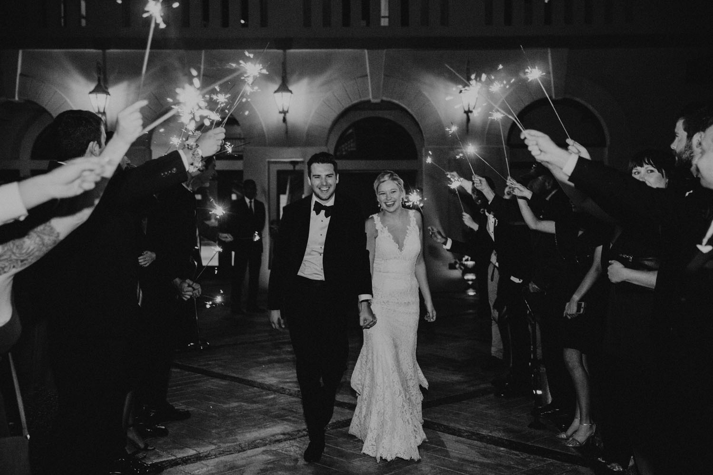 atlanta wedding photographer elopement photography engagement photographers chateau elan _2134.jpg