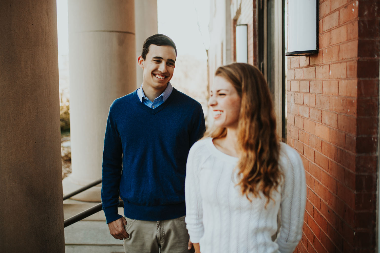 Atalie Ann Photo - Haley + Jeremy -1030.jpg
