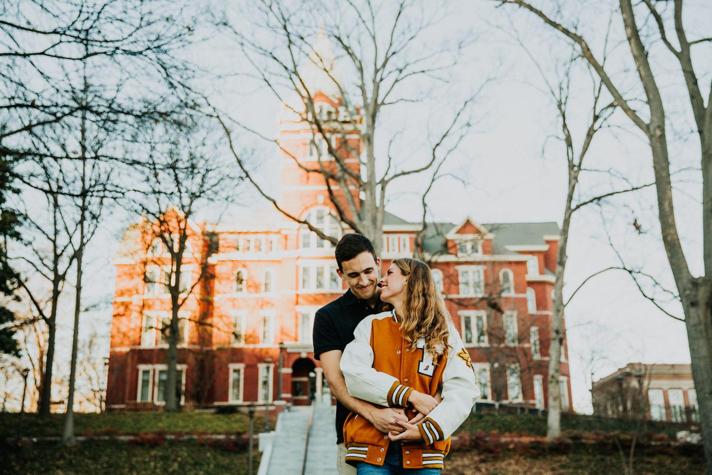 Atalie Ann Photo - Haley + Jeremy -1057.jpg