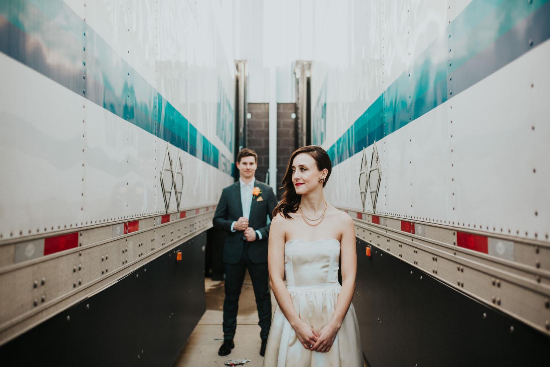 Atalie Ann Photo - Michelle + Matt --1428.jpg
