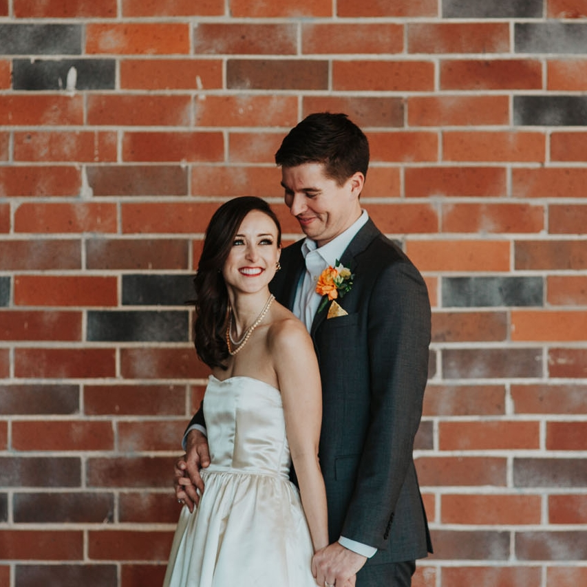 Atalie Ann Photo - Michelle + Matt --1404.jpg
