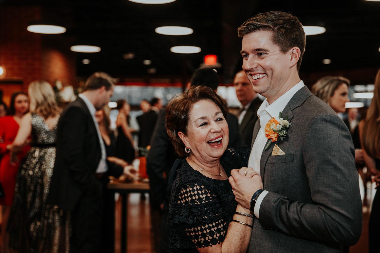 Atalie Ann Photo - Michelle + Matt --1515.jpg