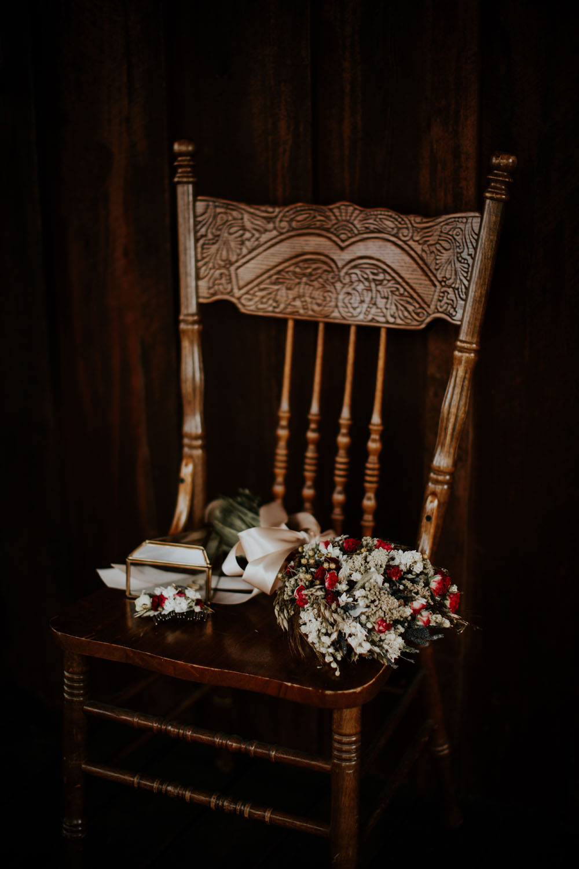atlanta wedding photographer engagement photography elopement photographers_1003.jpg
