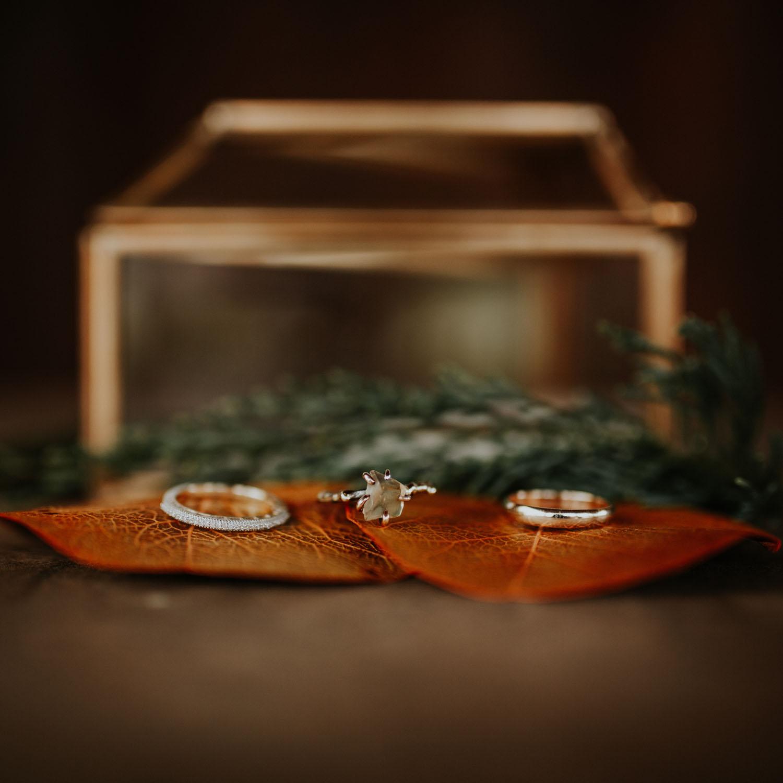 atlanta wedding photographer engagement photography elopement photographers_1005.jpg