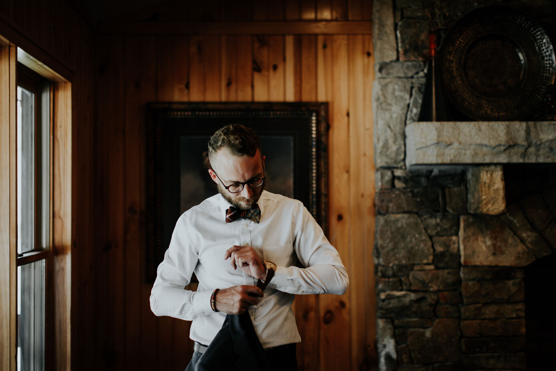 atlanta wedding photographer engagement photography elopement photographers_1020.jpg