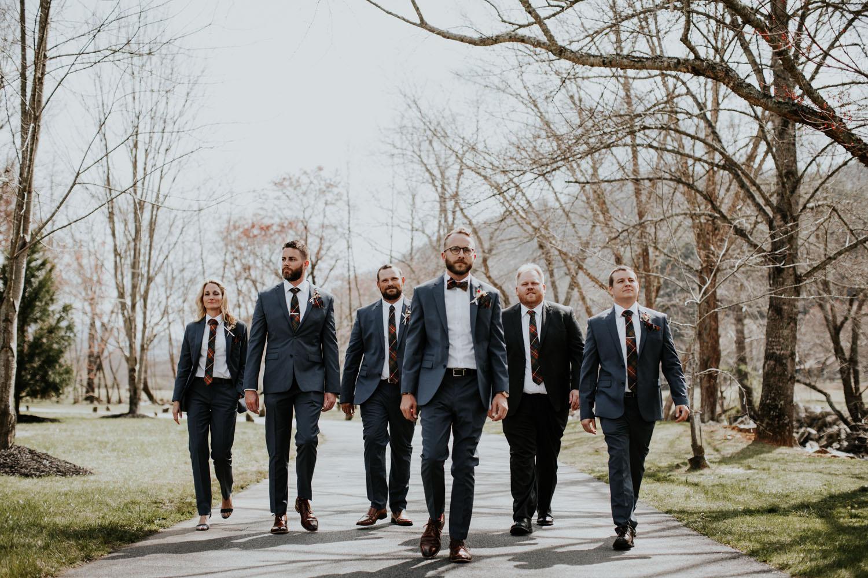 atlanta wedding photographer engagement photography elopement photographers_1031.jpg