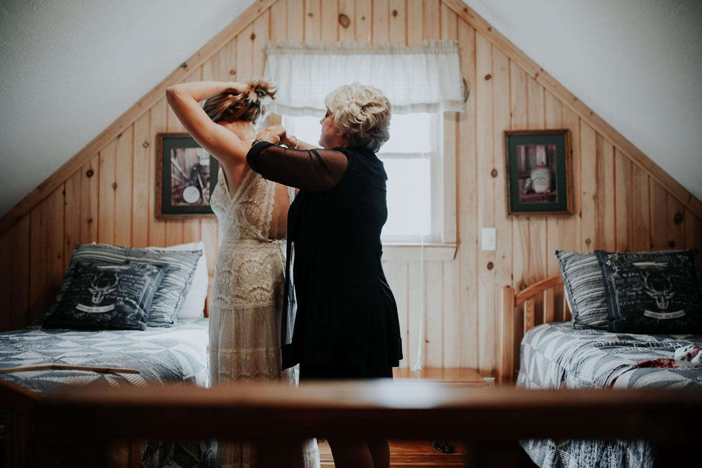 atlanta wedding photographer engagement photography elopement photographers_1035.jpg