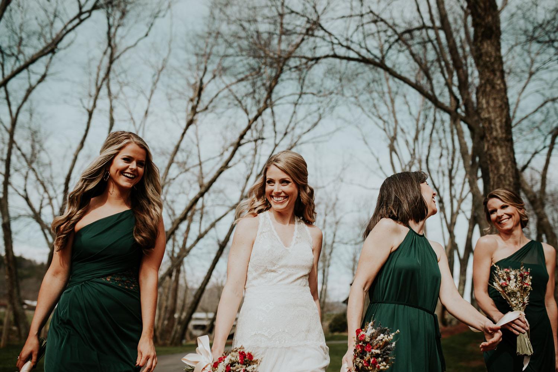 atlanta wedding photographer engagement photography elopement photographers_1048.jpg