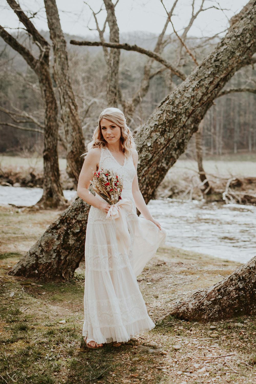 atlanta wedding photographer engagement photography elopement photographers_1054.jpg