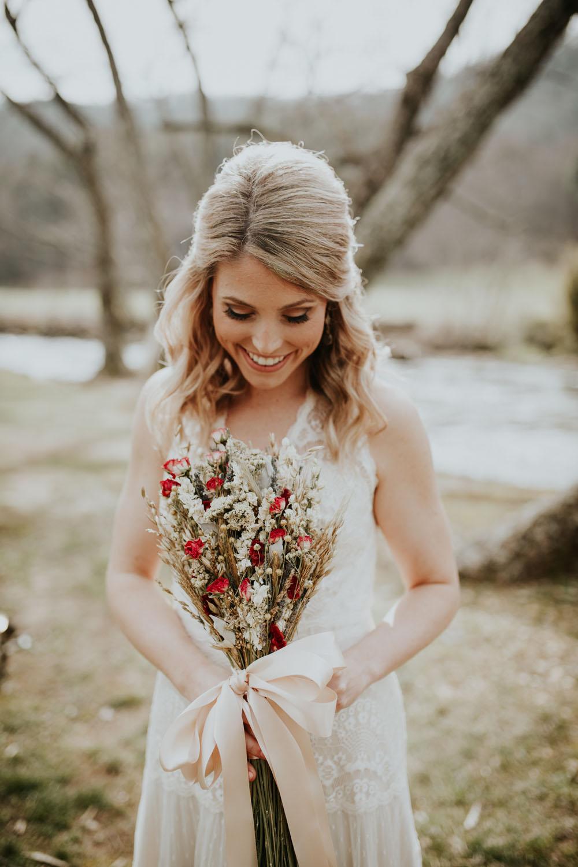 atlanta wedding photographer engagement photography elopement photographers_1055.jpg