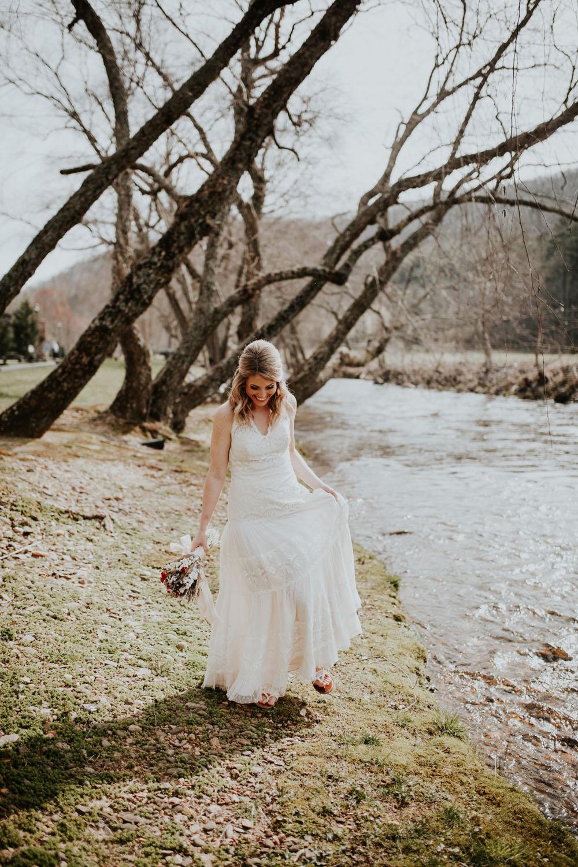 atlanta wedding photographer engagement photography elopement photographers_1059.jpg
