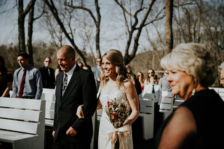 atlanta wedding photographer engagement photography elopement photographers_1064.jpg